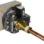 Rheem-SP13845A-Gas-Thermostat-0-0