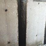 Rhino-Carbon-Fiber-RCF-CRK-Unidirectional-Crack-Repair-Kit-0-1