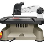 Rockwell-RK7323-Blade-Runner-X2-Portable-Tabletop-Saw-0-1