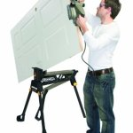 Rockwell-RK9003-JawHorse-Material-Support-and-Saw-Horse-0-0