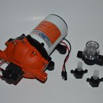 SEAFLO-12V-55-GPM-60-PSI-Water-Diaphragm-Pressure-Pump-0