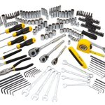 STANLEY-STMT73795-Mixed-Tool-Set-210-Piece-0-0