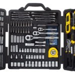 STANLEY-STMT73795-Mixed-Tool-Set-210-Piece-0