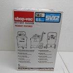 Shop-Vac-5951400-65-Peak-hp-WetDry-Vacuum-14-gallon-YellowBlack-0-0