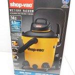 Shop-Vac-5951400-65-Peak-hp-WetDry-Vacuum-14-gallon-YellowBlack-0