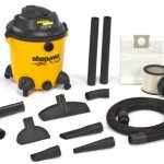 Shop-Vac-9633400-65-Peak-HP-Ultra-Pro-Series-12-Gallon-Wet-or-Dry-Vacuum-with-Detachable-Blower-0