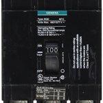 Siemens-BQD3100-100-Amp-Three-Pole-480Y277V-AC-14KAIC-Bolt-in-Breaker-0