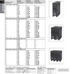 Siemens-Q215-15-Amp-2-Pole-240-Volt-Circuit-Breaker-0-0