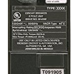 Siemens-QS2200-QS-Type-200-Amp-Multi-Family-Main-Breaker-10-KAIC-Rated-0