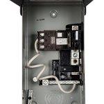 Siemens-W0408L1125SPA60-60-Amp-Spa-Panel-0