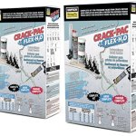 Simpson-Strong-Tie-CPFH09KT-2-Crack-Pac-FLEX-H2O-Polyurethane-Crack-Sealer-Kits-0