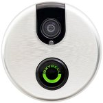SkyBell-SkyBell-Wi-Fi-Video-Doorbell-with-Motion-Sensor-Version-20-0