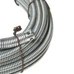 Spartan-Tool-3448805-Drain-Snake-Inner-Core-Number-8-1332-x-75-0