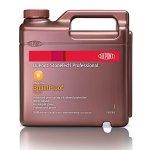 StoneTech-BPSS4-1G-BulletProof-Stone-Sealer-1-Gallon-Container-0