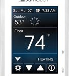SunTouch-Wi-Fi-SunStat-Connect-Universal-Programmable-500875-Floor-Heat-Thermostat-120v240v-Floor-Sensor-Included-0