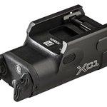 SureFire-XC1-Compact-Pistol-Light-with-Mount-Black-200-lm-0-1