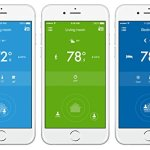 Tado-Smart-Temperature-Control-Programmable-Air-Conditioner-and-Heater-Controller-Compatible-with-iOS-and-Android-0-1