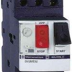 Telemecanique-GV2ME32-Contactor-Motor-Circuit-Breaker-Schneider-Electric-0