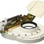 Thetford-24203-Aqua-Magic-GalaxyStarlite-Mechanism-Package-0