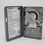Tork-1103b-Dpst-40a-125v-24hr-Dial-Timer-0