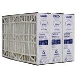 Trion-259112-105-NA-Air-Bear-Cub-Air-Bear-Cub-Replacement-3-Pack-MERV-11-Media-Filter-16x25x5-0