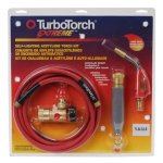 Turbo-Torch-0386-0835-PL-8ADLX-B-Extreme-Air-Acetylene-Torch-Kit-0