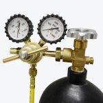 Uniweld-RHP800-Nitrogen-Regulator-with-0-800-PSI-Delivery-Pressure-0-1