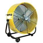 Ventamatic-BF24TFYEL-24-in-Tilt-Fan-Barrel-0