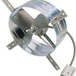 Ventamatic-Power-Gable-Ventilator-Fan-0