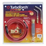 Victor-TurboTorch-0386-0336-X-4B-AC-and-Refrig-Kit-0