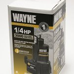 WAYNE-EEAUP250-14-HP-Automatic-ONOFF-Electric-Water-Removal-Pump-0-0