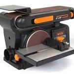 WEN-6502-4-x-36-Inch-Belt-with-6-Inch-Disc-Sander-0-0