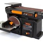 WEN-6502-4-x-36-Inch-Belt-with-6-Inch-Disc-Sander-0