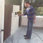 Wagner-0529010-Flexio-590-IndoorOutdoor-Hand-held-Sprayer-Kit-0-1