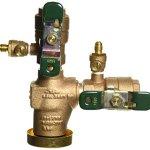 Watts-0388001-Pressure-Vacuum-Breaker-with-QT-Turn-Ball-Valves-34-0-0