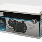 Wayne-Cast-Iron-Convertible-Well-Jet-Pump-0-0