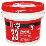 White-Dap-33-Glazing-Compound-35-Gallons-0