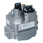 White-Rodgers-36C03-300-Gas-Valve-with-LP-Conversion-Kit-0