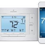White-Rodgers-Emerson-Sensi-Wi-Fi-Thermostat-0-0