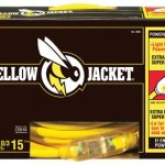 Yellow-Jacket-103-Heavy-Duty-15-Amp-SJTW-Contractor-Extension-Cord-with-Lighted-End-0
