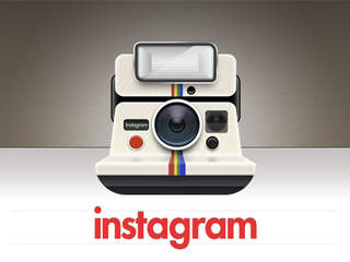 How to delete Instagram Search History on Android and iOS 2020