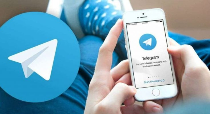 How to Create a New Channel on Telegram