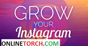 Methods to Use Combin to Grow Your Instagram Audience Fast
