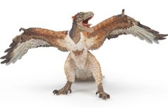 http://www.comacodirect.com/Papo-Archaeopteryx-Dinosaur-Figure