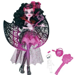 boneca-mattel-monster-high-draculaura-ghouls-rule_MLB-F-3769536515_022013
