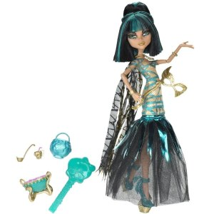 monster-high-cleo-de-nile-ghouls-rule-mattel-8462-MLB20004559468_112013-F