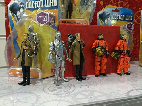 character-doctor-who-375-figures-2