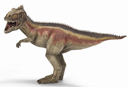 http://www.comacodirect.com/Schleich-Giganotosaurus-Dinosaur-Figure