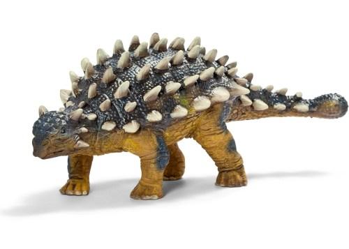 http://www.comacodirect.com/Schleich-Saichania-Dinosaur-Figure