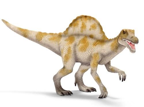 http://www.comacodirect.com/Schleich-Spinosaurus-Dinosaur-Figure